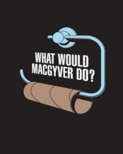Free What To Do.jpg phone wallpaper by contractplumber