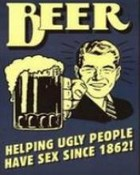 Influence Of Beer.jpg