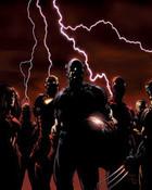 The New Avengers.jpg
