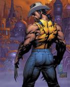 New X-Men.jpg
