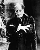 phantom of the opera wallpaper 1