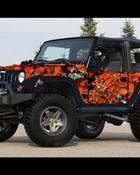 jeep wallpaper 1