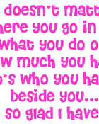 Love-Quotes.jpg