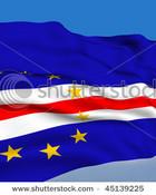 stock-photo-cape-verdean-flag-waving-on-wind-45139225.jpg