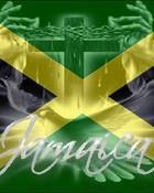 jamaica-flag-2.jpg