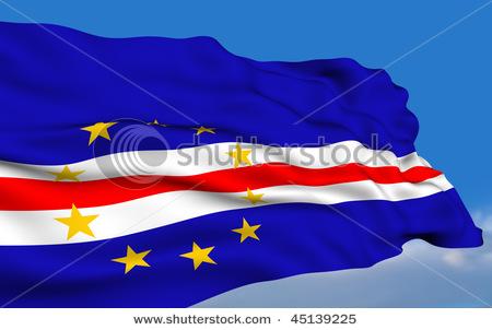 Free stock-photo-cape-verdean-flag-waving-on-wind-45139225.jpg phone wallpaper by jamaicanshotta93