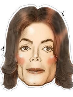 Free michael-jackson-mask (1).jpg phone wallpaper by mannybell