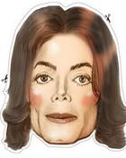 michael-jackson-mask (1).jpg