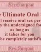 OralSexCertificate.jpg