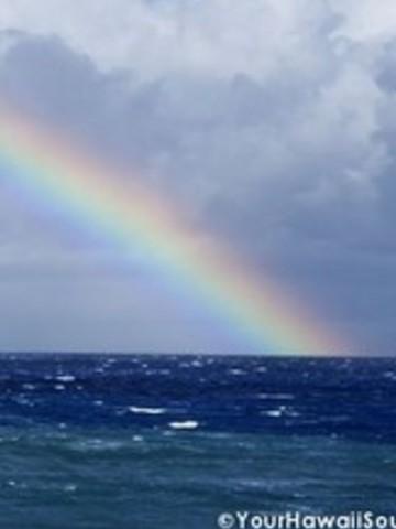 Free hawaiian_rainbow_4[1].jpg phone wallpaper by choirgurl42