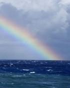 hawaiian_rainbow_4[1].jpg wallpaper 1