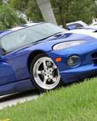 1996 Dodge Viper GTS.jpg