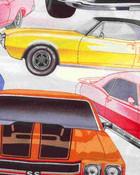 muscle cars white.jpg wallpaper 1