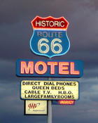 route-66-motel-sign.jpg