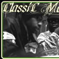 Free Classic Mcs.jpg phone wallpaper by bumpy21215