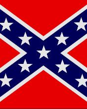 Free redneck.jpg phone wallpaper by udderguy
