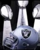 2005-trophies-wp-100.jpg