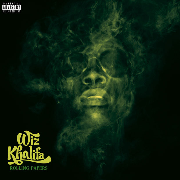 Free wiz-khalifa-rolling-papers-official-album-cover.jpg phone wallpaper by katrina334