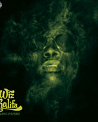 wiz-khalifa-rolling-papers-official-album-cover.jpg wallpaper 1