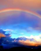 jons-rainbow
