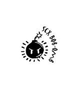 sex bomb-ombs.jpg