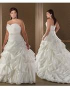 my dress.jpg