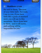 prayer wallpaper 1