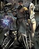 The X-Men.jpg