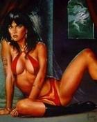 Vampirella 2.jpg