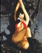 Vampirella 4.jpg
