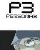 Persona 3 FES - Junpei