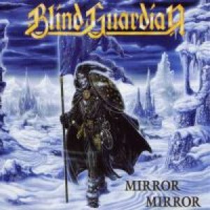 Free blind guardian mirror mirror.jpg phone wallpaper by grach2scream