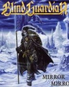 blind guardian mirror mirror.jpg wallpaper 1