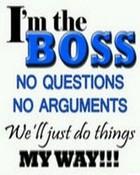 Boss Man.jpg