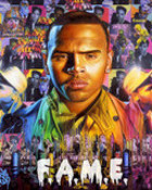 chris brown f.a.m.e.jpg