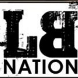 Free LB Nation 2.JPG phone wallpaper by amandajane7678