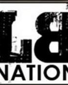 LB Nation 2.JPG