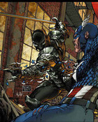 Black Panther v Captain America.jpg