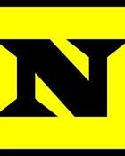 wwe_nexus_logo_jpg_320_320_0_9223372036854775000_0_1_0.jpg