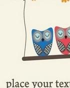 owls-cartoon-illustrations.jpeg