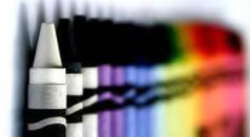 Free crayons.jpg phone wallpaper by brittcheyy