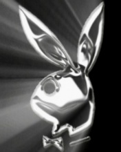 Free Playboy Bunny.jpg phone wallpaper by contractplumber