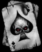Aces.jpg wallpaper 1