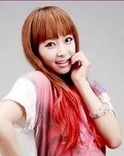 victoria song!