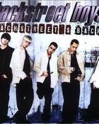 Backstreet Boys wallpaper 1