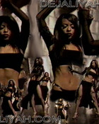 Aaliyah-Are-you-that-somebody-aaliyah-638303_798_600.jpg