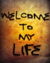 Free My Life.jpg phone wallpaper by contractplumber
