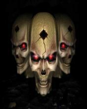 Free Skulls.jpg phone wallpaper by contractplumber