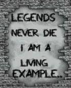 Legends.jpg wallpaper 1