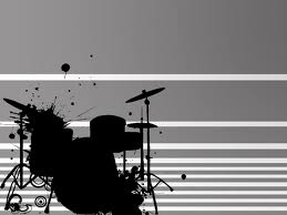 Free drumss.jpg phone wallpaper by wardogs794